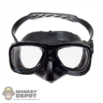 Mask: Mini Times Diving Mask