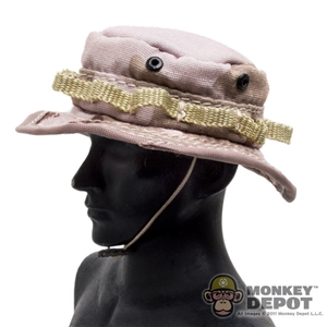 Hat: Mini Times DCU/BDU