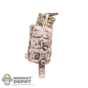 Pouch: Mini Times AOR1 Mag Pouch (Ammo Not Included)