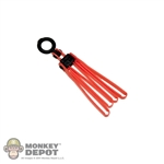 Tool: Mini Times ASP Flex Red