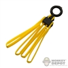 Tool: Mini Times ASP Flex Yellow
