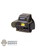 Sight: Mini Times EOTECH EXPS2 Sight