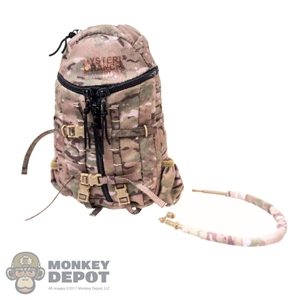 Pack: Mini Times 3 Day Assault Pack