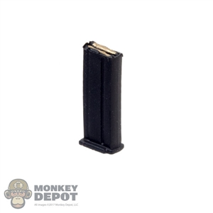 Ammo: Mini Times MP7 20R Mag