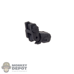 Sight: Mini Times Rear Sight