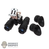 Tool: Mini Times AN/PVS-15 Night Vision Binocular
