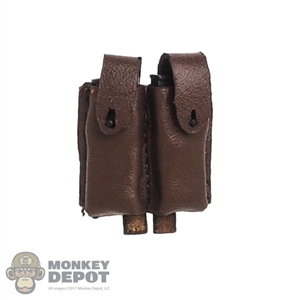 Ammo: Mini Times Type 54 Leather-Like Ammo Pouch