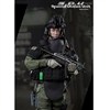Boxed Figure: Modeling Toys S.D.U Special Duties Unit (MMS-9004)