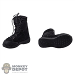 Boots: Modeling Toys Mens DFA GTX Boots