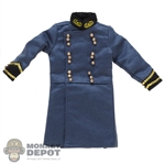 Coat: Mohr Toys Civil War Confederate Jacket