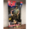 Hasbro GI Joe Vietnam Combat Engineer (81679)