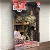 Hasbro GI Joe Invasion Of Inchon (81608)