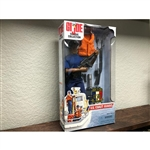 Hasbro GI Joe U.S. Coast Guard (81509)