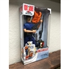 Hasbro GI Joe U.S. Coast Guard (81491)