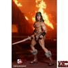 Uniform Set: Mr. Toys 1/12th Barbarian (MT-2020-04)