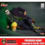 Onetoys Full Joker (OT-008)