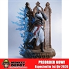 Statue: Pure Arts 1/4th Assassin Creed Animus Altair (905484)