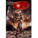 Boxed Figure: TBLeague Athena (PL-2017-106)