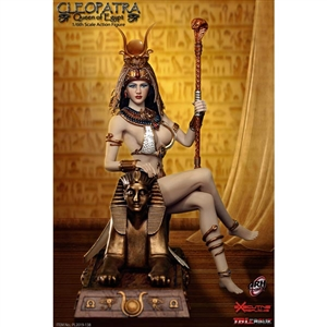 TBLeague Cleopatra Queen of Egypt (PL2019-138)