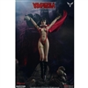 TBLeague Vampirella Jose Gonzalez 50th Anniversary Edition (PL2019-152)