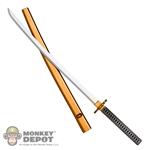 Sword: TBLeague Long Sword w/Sheath