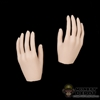 Hands: TBLeague  Pale Relaxed