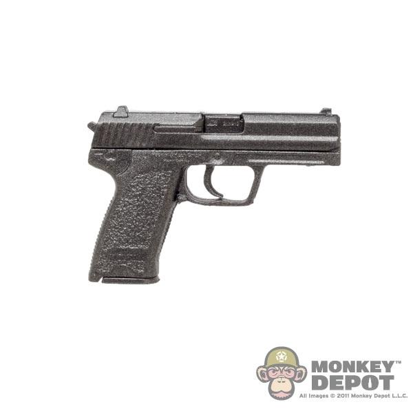 Monkey Depot - Pistol: TBLeagu...