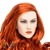 Head: TBLeague Red Sonja