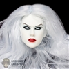 Head: TBLeague Lady Death