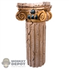 Display: TBLeague Roman Column