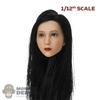 Head: TBLeague 1/12th Tammi (Suntan)