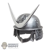 Helmet: TBLeague Female Helmet w/Face Shield