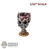 Cup: TBLeague 1/12th Skull Goblet