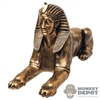 Display: TBLeague Sphinx