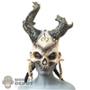 Mask: TBLeague Kier Skull Mask