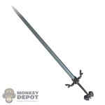 Sword: TBLeague Extra Long Kier Sword