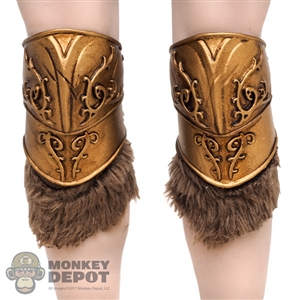 Pads: TBLeague Female Knee Armor