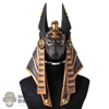 Head: TBLeague Anubis