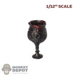 Cup: TBLeague 1/12th Blood Goblet