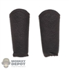 Sleeves: TBLeague Female Leather-Like Forearm Guards