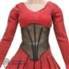 Tool: TBLeague Female Corset