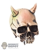 Skull: TBLeague Demon Head