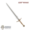Sword: TBLeague 1/12th Sword