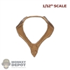 Tool: TBLeague 1/12th Female Molded Necklace