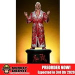Statue: Pop Culture Shock Ric Flair (904492)