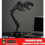 Lamp: Paladone Batwing Posable Desk Light (906194)