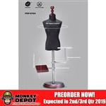 Display: POP Toys Mannequin (POP-EY04)