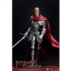 POP Toys The Era of Europa War Griffin Knight (POP-ALS004)