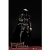 POP Toys The Era of Europa War Dragon Knight (POP-ALS005)