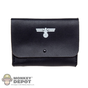 Bag: POP Toys German Leatherlike Case